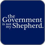02a-government-shepherd
