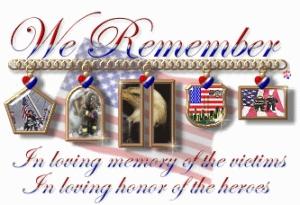 911-we-remember