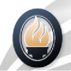 cpny theme4_logo