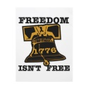 liberty_bell_freedom_isnt_free_letterhead-p199110539748552344z88mz_125