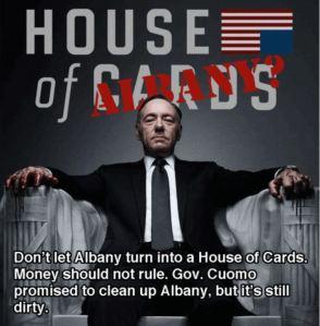 ny house of albany