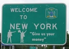 sign___welcome_to_new_york11