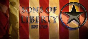 sons of liberty ny