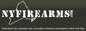ny firearms