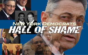 ny dems wall of shame