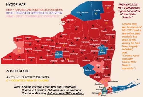 NYGOP MAP